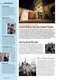 HEINZ Magazin Dortmund 06-2017 - Page 6