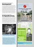HEINZ Magazin Dortmund 06-2017 - Page 7