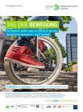 HEINZ Magazin Essen 06-2017 - Page 2