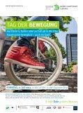 HEINZ Magazin Essen 06-2017 - Seite 2