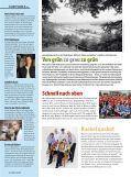 HEINZ Magazin Essen 06-2017 - Page 4