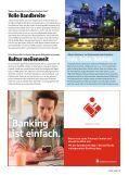 HEINZ Magazin Essen 06-2017 - Page 5