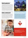 HEINZ Magazin Essen 06-2017 - Seite 5