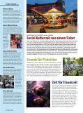 HEINZ Magazin Essen 06-2017 - Page 6