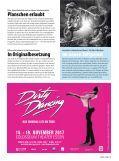 HEINZ Magazin Essen 06-2017 - Page 7