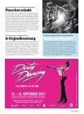 HEINZ Magazin Essen 06-2017 - Seite 7