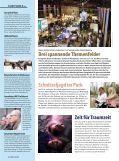 HEINZ Magazin Oberhausen 06-2017 - Page 4