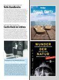 HEINZ Magazin Oberhausen 06-2017 - Page 5