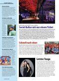 HEINZ Magazin Oberhausen 06-2017 - Page 6