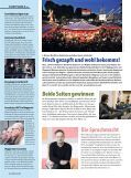 HEINZ Magazin Wuppertal 06-2017 - Page 4