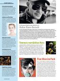 HEINZ Magazin Wuppertal 06-2017 - Page 6