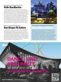 HEINZ Magazin Wuppertal 06-2017 - Page 7