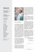 Ajakiri Vegan suvi 2017 - Page 3