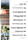 Ajakiri Vegan suvi 2017 - Page 5