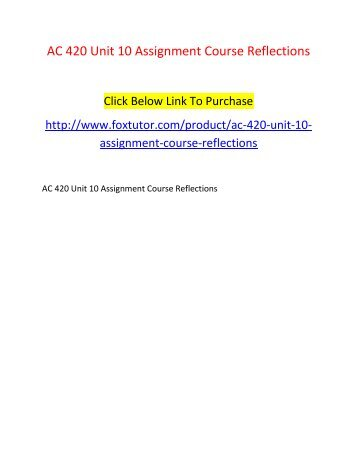 ps124 unit 9 assigment Ps124 ps/124 ps 124 unit 8 assignment low latent inhibition ((kaplan)) ps124 ps/124 ps 124 unit 8 assignment low latent inhibition ((kaplan).