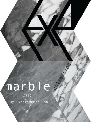 marble collection final
