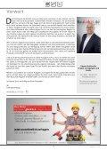 BauLokal.de Magazin 2/2017 Sauerland / HSK + Hellweg Süd - Page 3