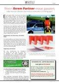 BauLokal.de Magazin 2/2017 Sauerland / HSK + Hellweg Süd - Page 7