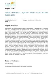 global-industrial-logistics-robots-sales-market-report-20170D-24marketreports