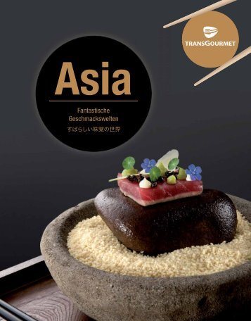 Transgourmet Asia Katalog - asiafolder.pdf