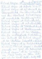 Mondparsifal Probenmanifest Jonathan Meese - Page 4