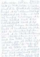 Mondparsifal Probenmanifest Jonathan Meese - Page 6