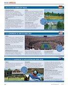 Urlaubsplaner - Page 7