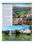 Urlaubsplaner - Page 2