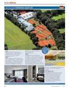 Urlaubsplaner - Page 3