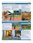 Urlaubsplaner - Page 4