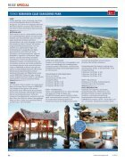 Urlaubsplaner - Page 5
