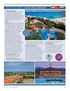 Urlaubsplaner - Page 6