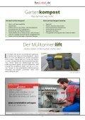 BauLokal.de Magazin 2/2017 Ausgabe Sauerland / Märkischer Kreis - Page 2
