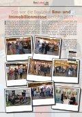 BauLokal.de Magazin 2/2017 Ausgabe Sauerland / Märkischer Kreis - Page 4