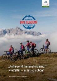 Bike Academy - DE - 200dpi