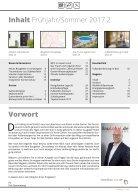 Gesamtmagazin-MK-2017-2-Web - Page 3