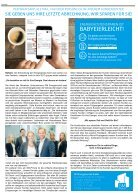 Gesamtmagazin-MK-2017-2-Web - Page 6