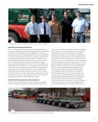 Giants on the Road Magazin Nooteboom - Seite 4