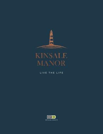 KinsaleManor_Brochure_Serif