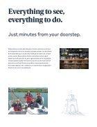 KinsaleManor_Brochure_Serif - Page 6