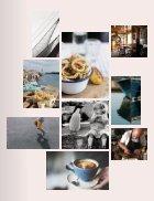 KinsaleManor_Brochure_Serif - Page 7