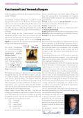 evangelischer gemeindebote 1/2017 - Seite 3