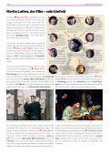 evangelischer gemeindebote 1/2017 - Seite 4