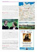 evangelischer gemeindebote 1/2017 - Seite 5