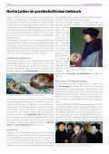 evangelischer gemeindebote 1/2017 - Seite 6