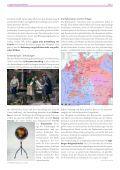 evangelischer gemeindebote 1/2017 - Seite 7