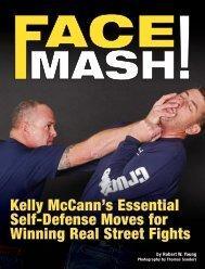 Kelly McCann's Essential Self-Defense Moves for ... - Danny Lane