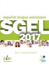 CATALOGO SGEL 2017WEB