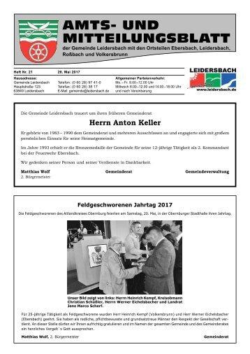 amtsblattl21