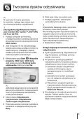 Sony VPCF12F4E - VPCF12F4E Guide de dépannage Roumain - Page 5